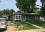 Foreclosed Home in Brighton 48116 6497 MARCY ST - Property ID: 1707375