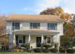 Foreclosed Home in Joppa 21085 1011 OLD MOUNTAIN RD N - Property ID: 1707745