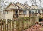 Foreclosed Home in Palmyra 22963 1 MONROE PL - Property ID: 1707978