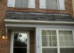 Foreclosed Home in Fairfax 22033 13118 ENGLISHWOOD LN - Property ID: 1709451