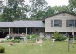 Foreclosed Home in Annandale 22003 3422 HOLLY RD - Property ID: 1709619