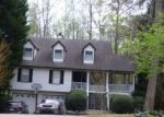 Foreclosed Home in Woodstock 30189 505 ROSE CREEK TRCE - Property ID: 1710482
