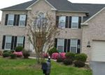 Foreclosed Home in Glenn Dale 20769 12311 JAMES MADISON LN - Property ID: 1710882
