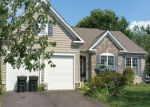 Foreclosed Home in Culpeper 22701 623 PELHAMS REACH DR - Property ID: 1711447