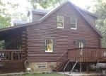 Foreclosed Home in Locust Grove 22508 12901 ORANGE PLANK RD - Property ID: 1712711