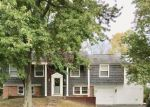 Foreclosed Home in Joppa 21085 309 HAVERHILL RD - Property ID: 1713001