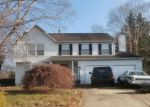 Foreclosed Home in Crofton 21114 2705 SAVOY CT - Property ID: 1713101