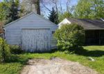 Foreclosed Home in Lansing 48906 3233 TURNER ST - Property ID: 1713223