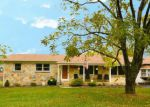 Foreclosed Home in Fredericksburg 22405 102 WALNUT DR - Property ID: 1713503