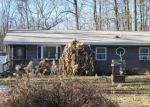 Foreclosed Home in Port Republic 20676 575 WALLACE DR - Property ID: 1713559