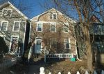 Foreclosed Home in Brunswick 21716 303 E POTOMAC ST - Property ID: 1713732