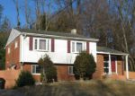 Foreclosed Home in Oxon Hill 20745 7403 ABBINGTON DR - Property ID: 1714144