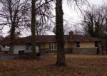 Foreclosed Home in Catonsville 21228 1505 WOODCLIFF AVE - Property ID: 1714181