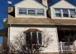 Foreclosed Home in Havertown 19083 1139 WILSON DR - Property ID: 1714446