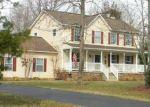 Foreclosed Home in La Plata 20646 11350 DOBBINS LN - Property ID: 1714795