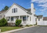 Foreclosed Home in Ocean City 21842 10354 KEYSER POINT RD - Property ID: 1714886