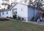 Foreclosed Home in Severn 21144 8238 W B AND A RD - Property ID: 1714899