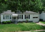 Foreclosed Home in Saint Louis 63137 10080 COBURG LANDS DR - Property ID: 1715020