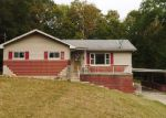 Foreclosed Home in Springfield 45504 422 SHRINE RD - Property ID: 1715022