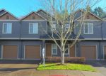 Foreclosed Home in Newberg 97132 810 E 9TH ST APT G28 - Property ID: 1715023