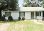 Foreclosed Home in Macon 31211 2905 ALTA VISTA AVE - Property ID: 1000260