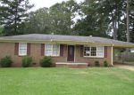 Foreclosed Home in Northport 35476 2602 34TH AVE - Property ID: 1002522