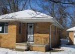 Foreclosed Home in Toledo 43613 3212 CORYDON DR - Property ID: 1023254
