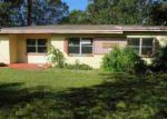 Foreclosed Home in Gibsonton 33534 9809 ETHEL ST - Property ID: 1040927