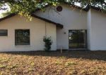 Foreclosed Home in Tampa 33624 5401 BELLEFIELD DR - Property ID: 1041651