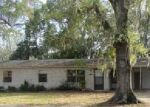 Foreclosed Home in Sanford 32771 601 E 14TH ST - Property ID: 1043138