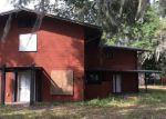 Foreclosed Home in Lakeland 33801 2420 S CRYSTAL LAKE DR - Property ID: 1048313