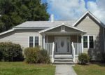 Foreclosed Home in Fort Meade 33841 616 S PERRY AVE - Property ID: 1048752