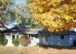 Foreclosed Home in Elwood 46036 11518 N 750 W - Property ID: 1062192