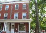 Foreclosed Home in Pottstown 19464 232 OAK ST - Property ID: 1070308