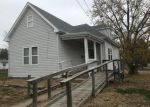 Foreclosed Home in Hannibal 63401 1728 36TH ST - Property ID: 1072662