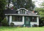 Foreclosed Home in Covington 38019 817 S MAPLE ST - Property ID: 1079443