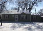 Foreclosed Home in Council Bluffs 51501 815 27TH AVE - Property ID: 1092075