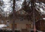Foreclosed Home in Burgettstown 15021 257 CENTER AVE - Property ID: 1096502