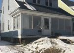 Foreclosed Home in Toledo 43609 608 BRONX DR - Property ID: 1120517