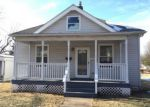 Foreclosed Home in Caseyville 62232 319 S LONG ST - Property ID: 1122960