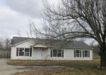 Foreclosed Home in Toney 35773 1731 MCKEE RD - Property ID: 1128801