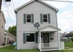 Foreclosed Home in Latrobe 15650 604 HIGHLAND AVE - Property ID: 1132729