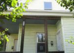 Foreclosed Home in Woonsocket 2895 275 DULUDE AVE - Property ID: 1132940