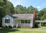 Foreclosed Home in Conway 29527 407 TEMPLE ST - Property ID: 1132997