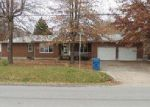 Foreclosed Home in Kansas City 64151 4915 NW WAUKOMIS DR - Property ID: 1135906