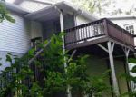 Foreclosed Home in Cleveland 30528 319 HARDWOOD DR - Property ID: 1141987