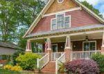 Foreclosed Home in Atlanta 30317 1992 MEMORIAL DR SE - Property ID: 1142050