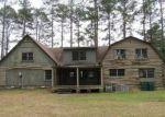 Foreclosed Home in Magnolia 71753 239 PALMETTO DR - Property ID: 1144440