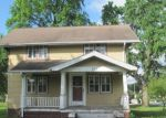 Foreclosed Home in Colfax 46035 100 N COLLEGE ST - Property ID: 1147195