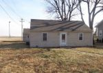 Foreclosed Home in Chana 61015 101 MAIN ST - Property ID: 1148556